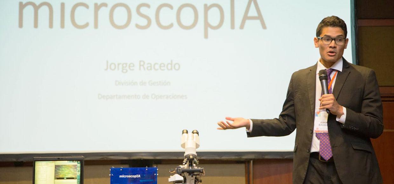 microscopia-jorge-ganador-UV