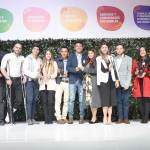 grupo bolivar premia universitario ultravioleta