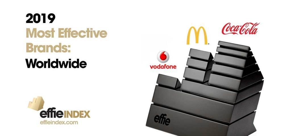 effie-index-2019-ultravioleta-most-effective-brands