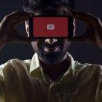 youtube-colombia-herramientas-gustavo-alvarado-ultravioleta