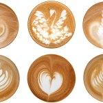 nespresso-cafe-con-leche-ultravioleta