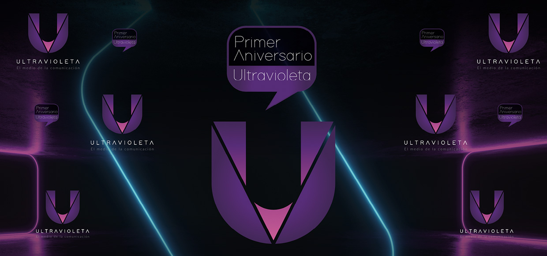primer-aniversario-ultravioleta-el-medio-de-la-comunicacion