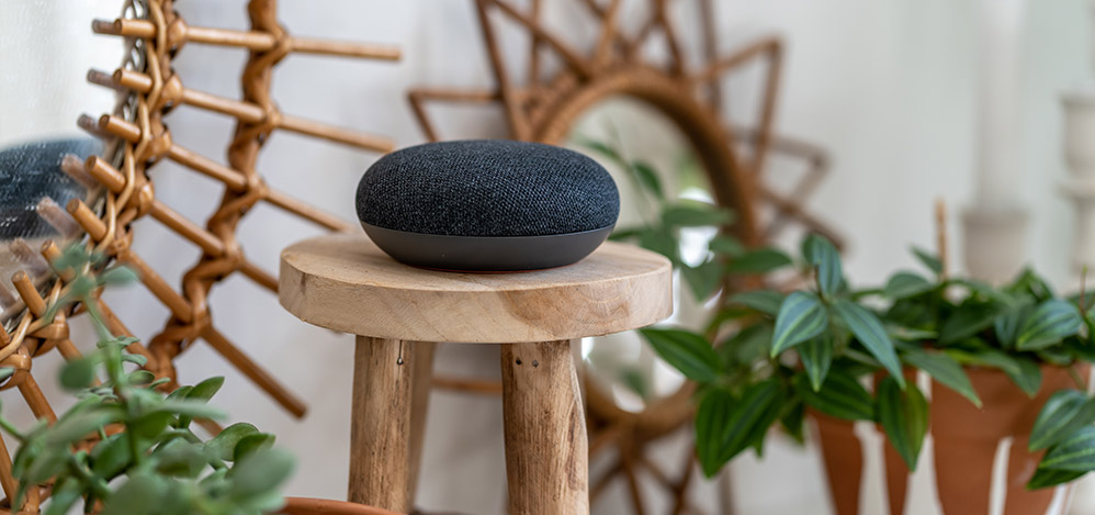 google-home-mini-chromecast-uv