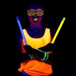 Tendencias-de-la-industria-musical-ultravioleta