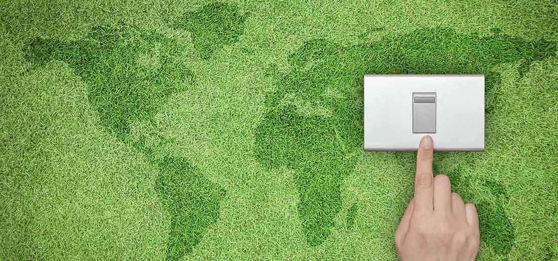 consumo-sustentable-uv
