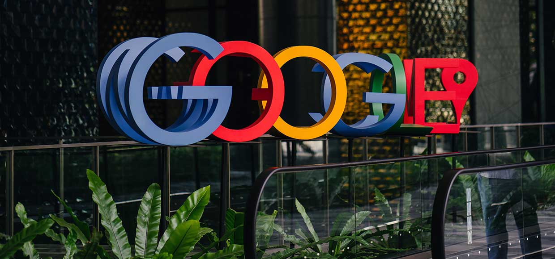 google-colombia-pasantias