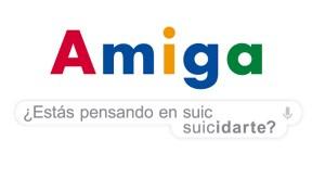 prevencion-del-suicidio-uv3
