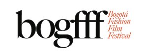 Bogota-Fashion-Film-Festival-BogFFF-ultravioleta-el-medio