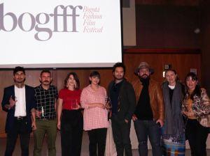 ganadores-bogota-fashion-film-festival-uv