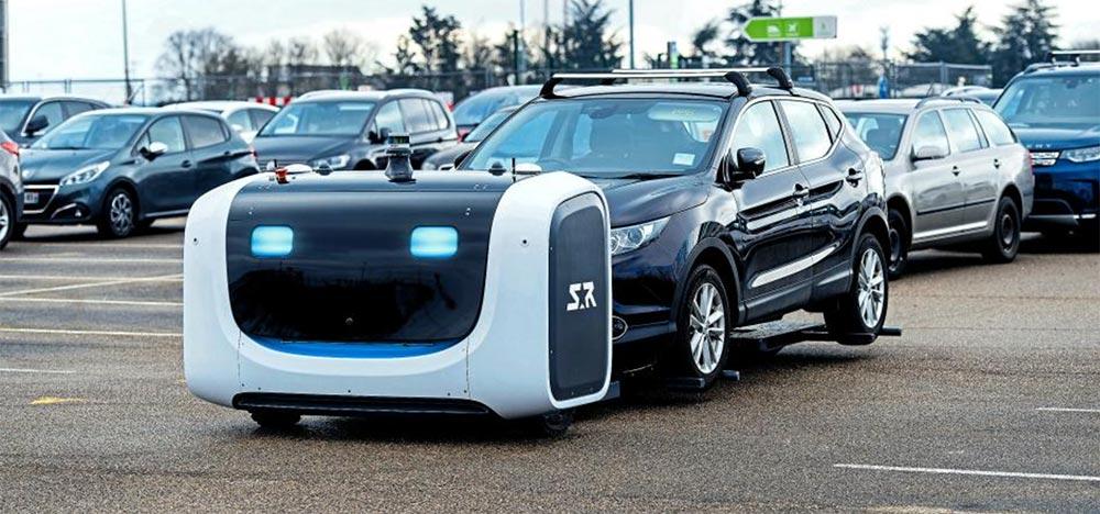 robot-stan-uv