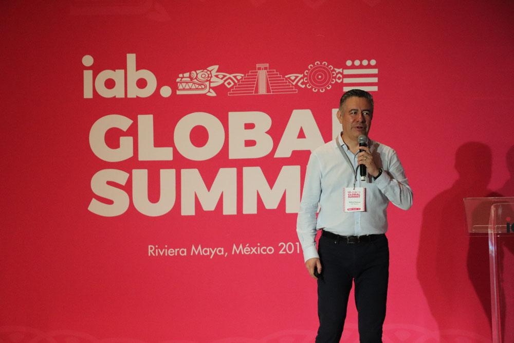 Gabriel-Richaud-IAB-Global-Summit-2019-ultravioleta