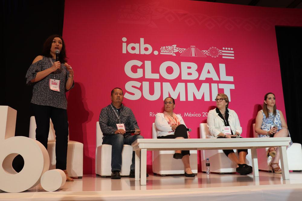Olga-Britto-IAB-Global-Summit-2019-uv