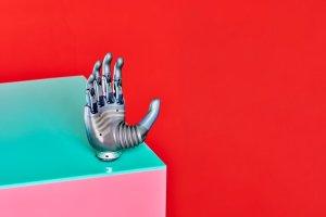 best-inventions-2019-017-brainrobotics-ai-prosthetic-hand