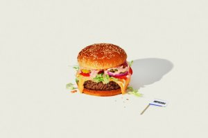 best-inventions-2019-026-impossible-burger-2