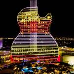 hotel-con-forma-de-guitarra-ultravioleta-1