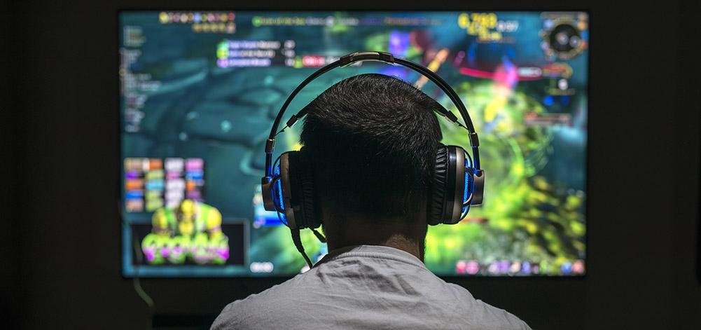 videojuegos-uv