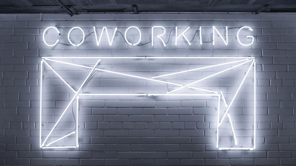 coworking-ultravioleta-2