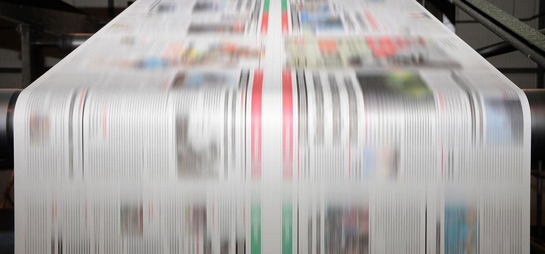 medios-impresos-ultravioleta-2019
