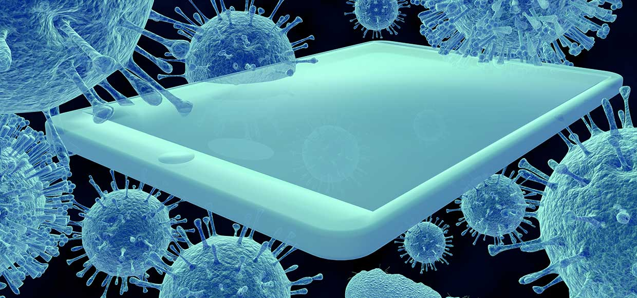 coronavirus-puso-en-cuidados-intensivos-al-mobile-world-congress