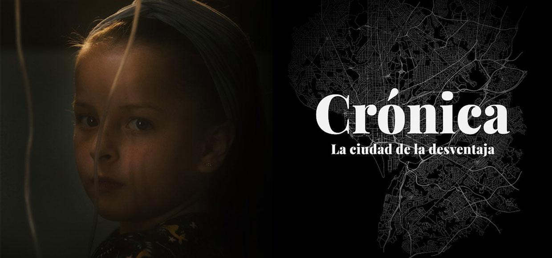 cronica-la-ciudad-de-la-desventaja-ultravioleta