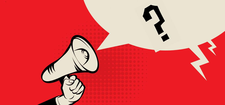 comunicar-o-no-comunicar-en-momentos-de-crisis-1-uv