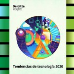 tendencias-de-tecnologia-2020-segun-deloitte-ultravioleta-1