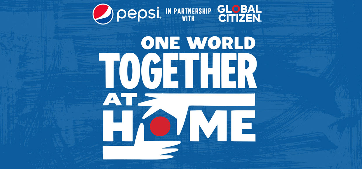one-world-together-at-home-ultravioleta