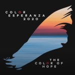 color-esperanza-2020