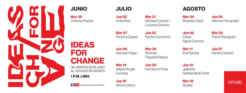 Programa-ideas-for-change-ultravioleta