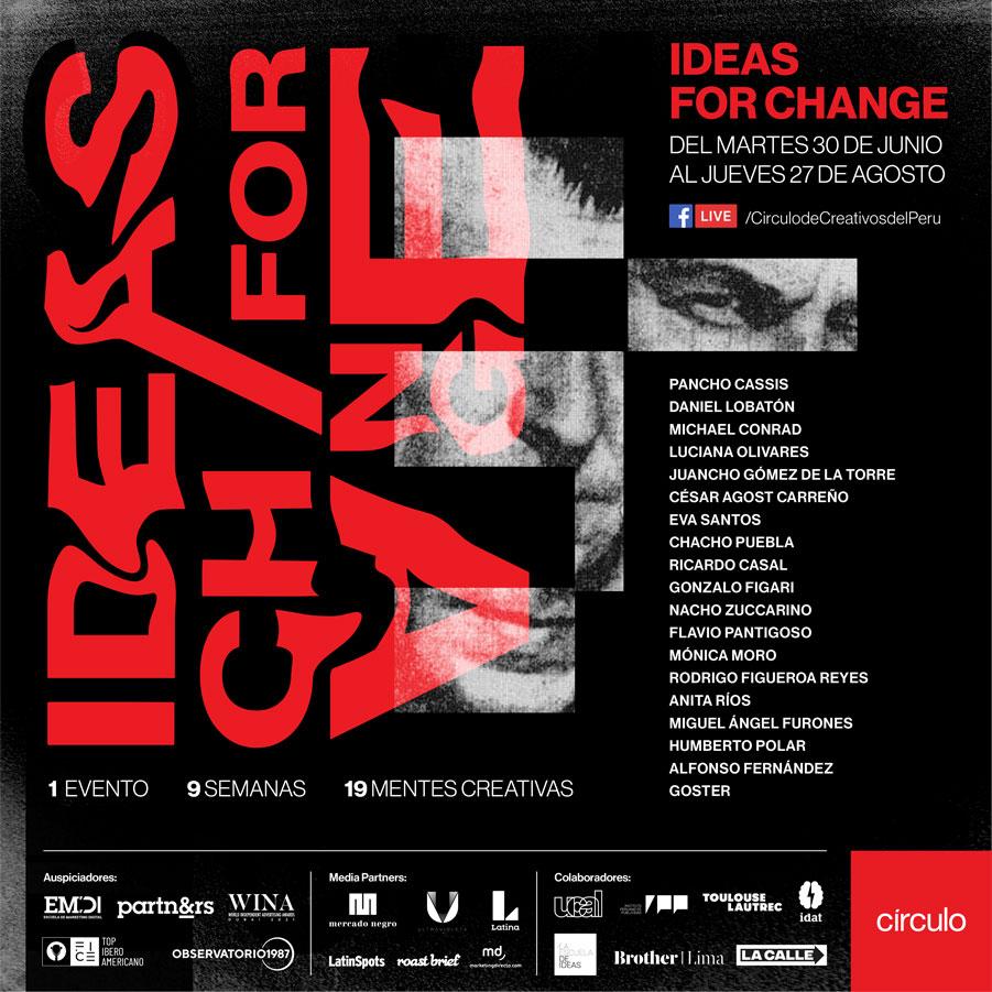 afiche-ideas-for-life-ultravioleta