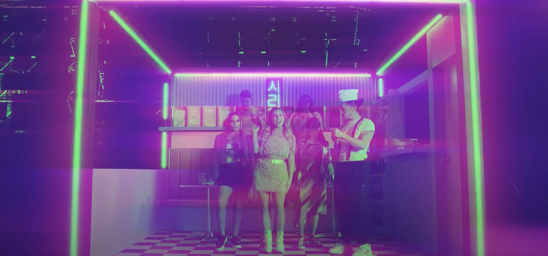YouTube Works Colombia 2020-ultravioleta