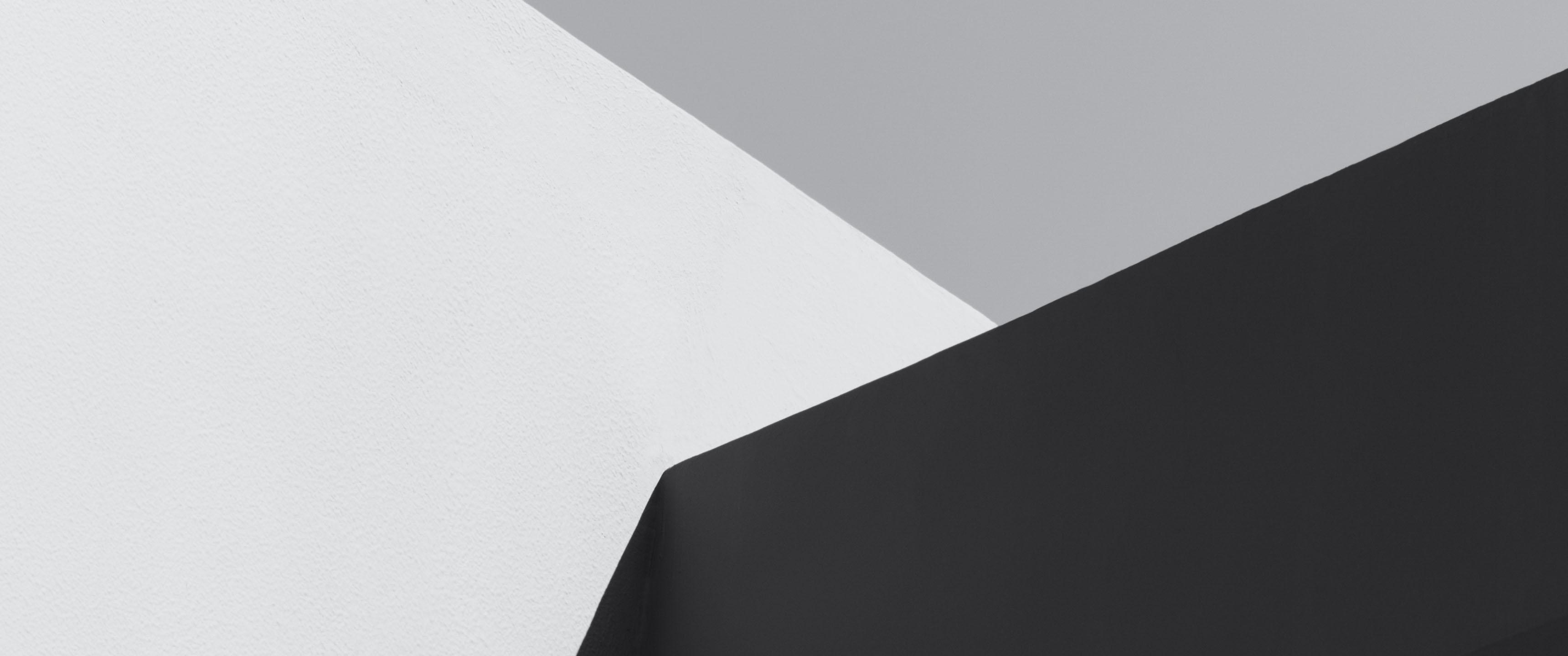 Colorblock 21 9 Wallpaper Ultrawide Monitor 21 9 Wallpapers