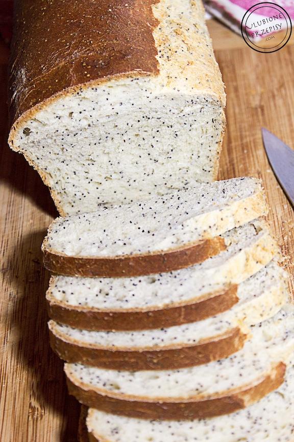 chlebzmakiem1