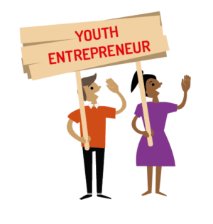 Youth Economic Development Program