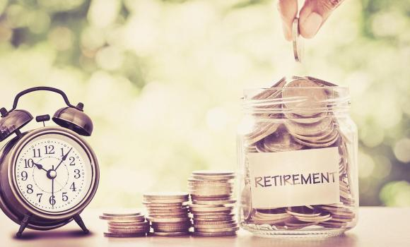 High Retirement Age and Gender Discrimination in  Retirement in Azerbaijan