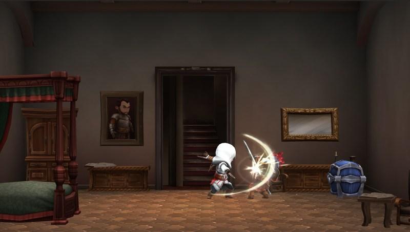 ACR_Ezio_combat_Screen_PR_170822_9_1503323979.30am_CEST