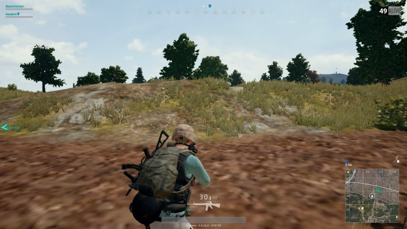 20171003015902_1-playerunknown