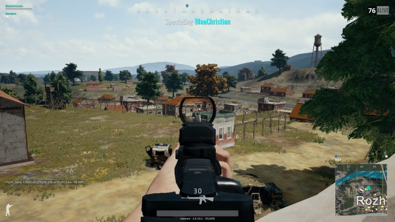 20171003023237_1-playerunknown