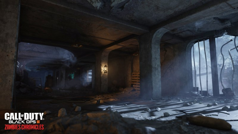 Call_of_Duty_Black_Ops_III_Zombies_Chronicles_Nacht_Der_Untoten_map_environment_shot_1494947664.jpg