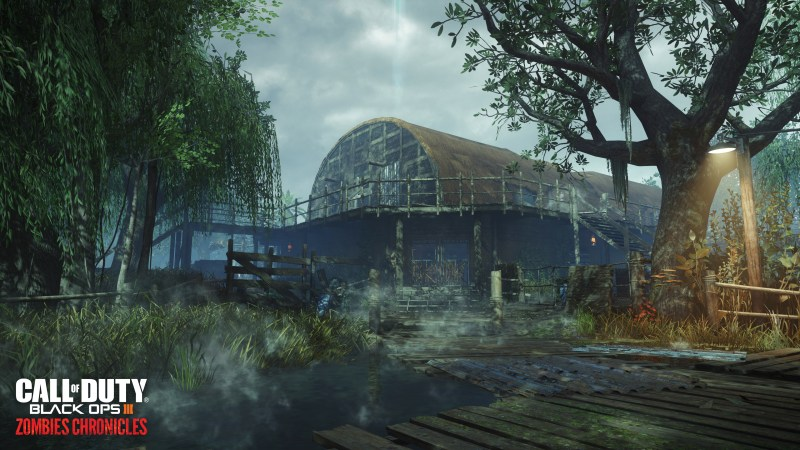 Call_of_Duty_Black_Ops_III_Zombies_Chronicles_Shi_No_Numa_map_environment_shot_1494947668.jpg