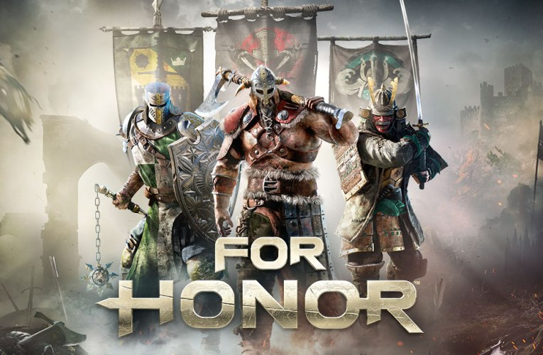 FOR HONOR new season with new content