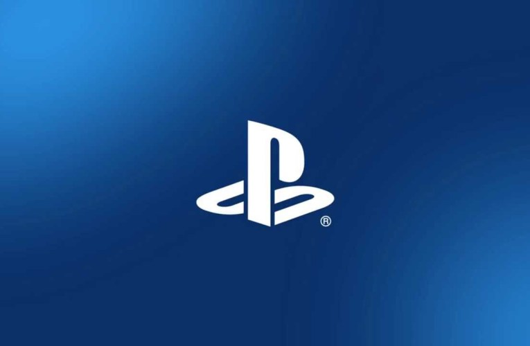 The first details about the PlayStation 5 has been revealed