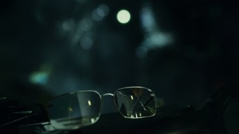 Avengers-Project-Bruce Banner