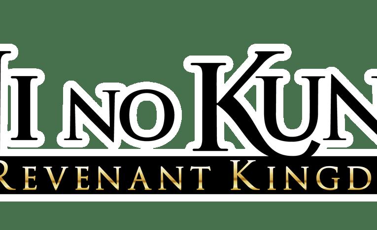 Ni no Kuni II – Preview