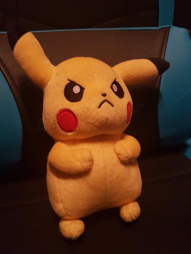 TheLink_Pikachu.jpg