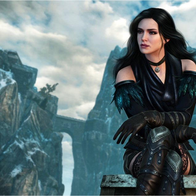 the_witcher_3__yennefer_by_linceeslanieva-d97lwii.jpg