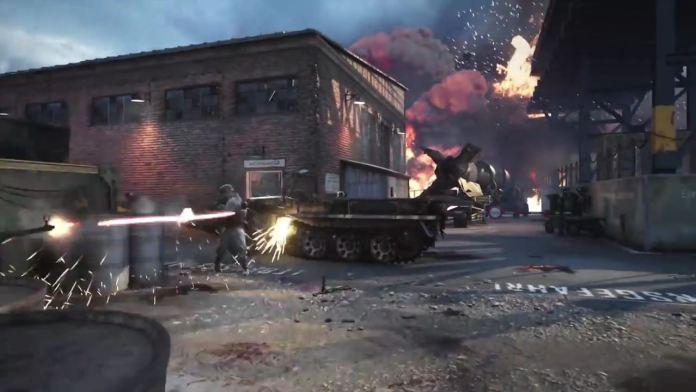 THE-WAR-MACHINE-DLC-2-TRAILER-COD-WW2-NEW-Call-of-Duty-WW2.mp4_000036208