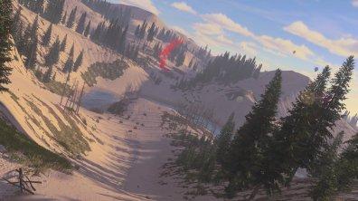 big dune beach (4)758962270..jpg