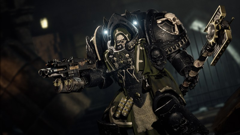 spacehulk_deathwing-enhance_edition-06