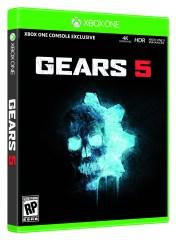 Gears 5 Left Box CMYK